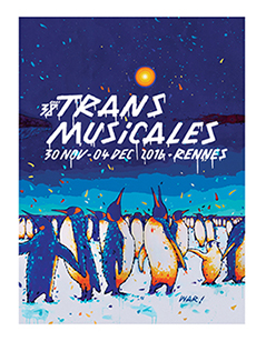 My-FLASH_Transmusicales-2016