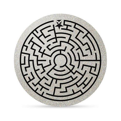 FLASH Labyrinth