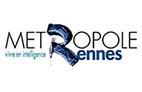 logo_Rennes_Metropole