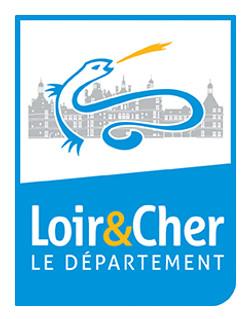 logo_loir-et-cher_quadri_300px