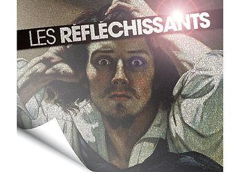 My-Flash_les-reflechissants.jpg