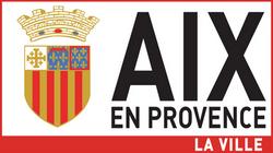 1280px-Aix-en-provence_logo.svg
