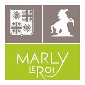 Marly-le-Roi_My-FLASH