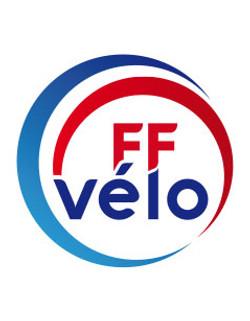 FF-Velo_My-FLASH