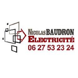 My-FLASH_Nicolas-Baudron