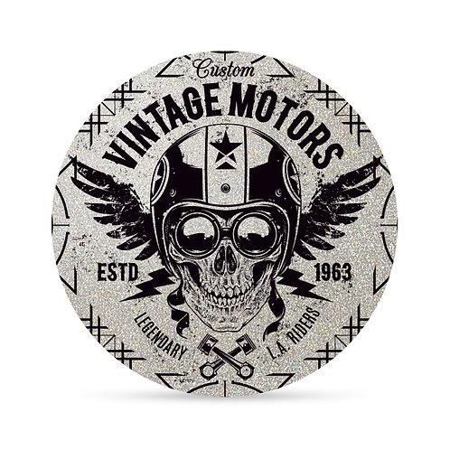 My FLASH *Vintage Motors