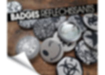 My-Flash_les-badges.jpg