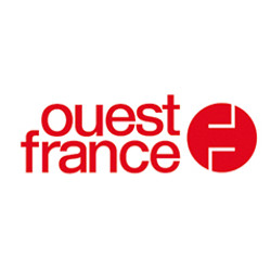 My-FLASH_Ouest-France