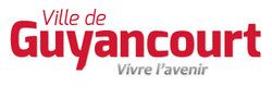 Logo-Guyancourt