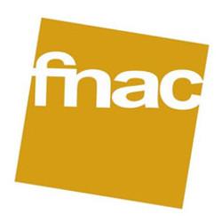 FNAC_My-FLASH