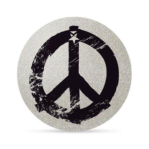 Flash Peace & Love