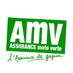 My-FLASH_AMV