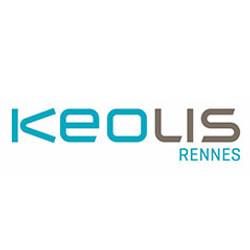 Keolis_My-FLASH