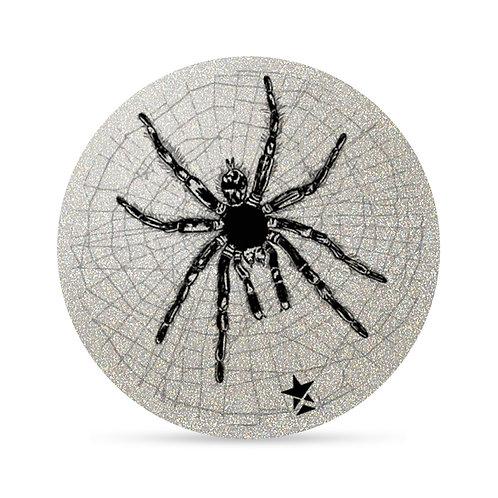 FLASH Spider