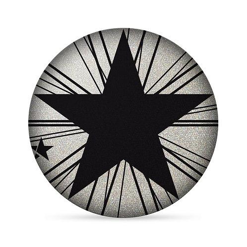 BADGE Black Star