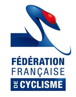 FFC_My-FLASH