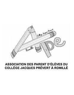 My-FLASH_APE-Jacques-Prevert