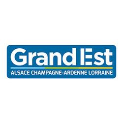 Grand-Est_My-FLASH