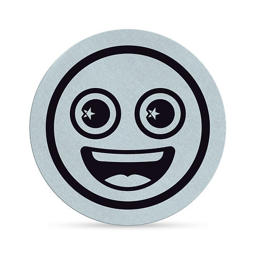 My FLASH *Smile