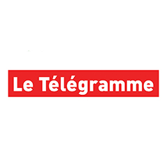 My-FLASH_Le-Telegramme