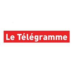 My-FLASH_Le-Telegramme
