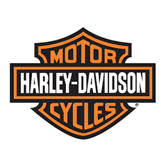 My-FLASH_Harley-Davidson