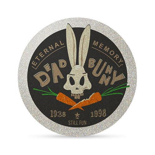 My FLASH *Dead Bunny