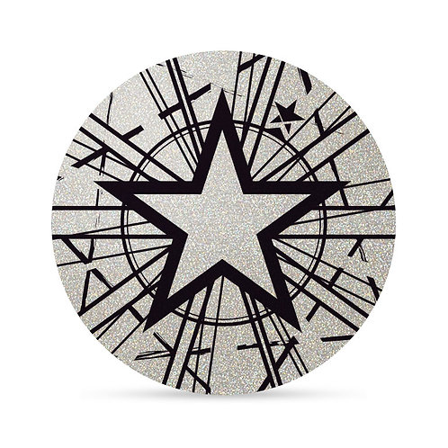 My FLASH *Electric Star
