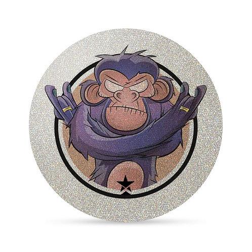 FLASH Cool Monkey