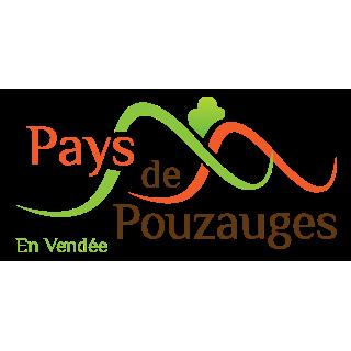 communaute-communes-du-pays-de-pouzauges