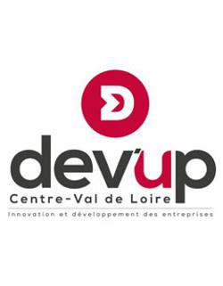 Dev'up