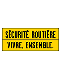 My-FLASH_Securite-Routiere