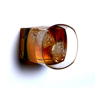 Scotch Session0452_0001_Layer 0.jpg