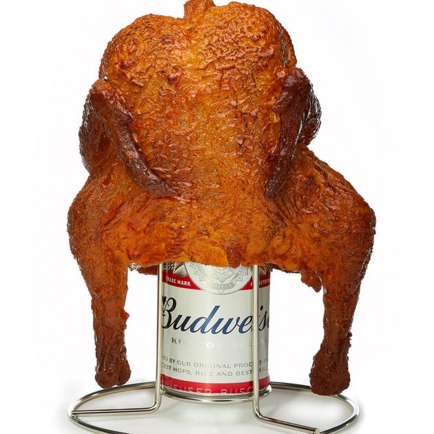 Chicken_9559.jpg