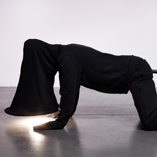Lamp on1.jpg