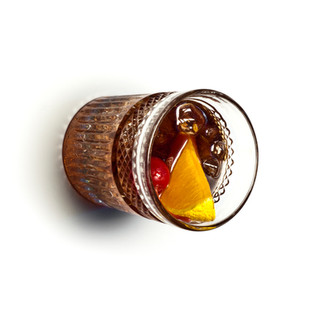 Scotch Session0452_0000_Old Fashioned 2.