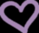 Niki Svara- HEART for PDF.png