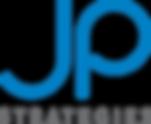 JP Strategies Logo RGB (1).png