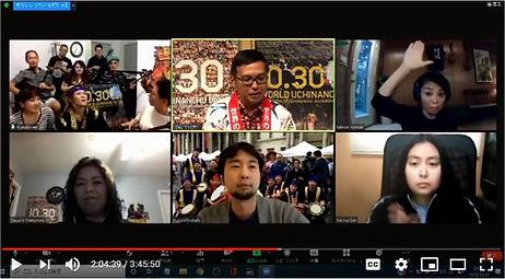Interview 2020-2.jpg