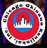 Kenjikai-logo.jpg