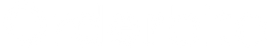 Orderbite White logo.png