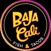 Baja Cali IG Sory Ring.png