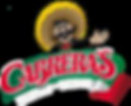 Cabreras Mexican Cusine Logo