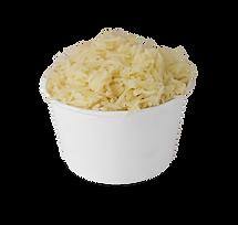 Exta Rice.png