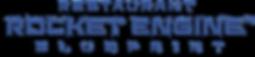 blue cropped-Restaurant-Rocket-Engine-Lo