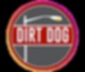 Dirtdog logos IG Story 2.png