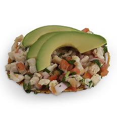 Tacos- Categories - Baja Cali Menu.png