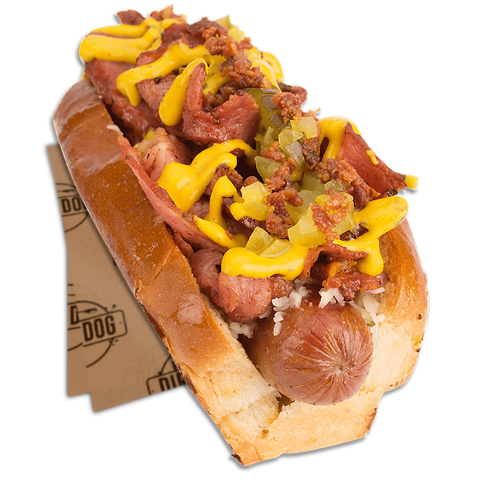 pastrami dog.png