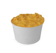 Mac and cheese.png
