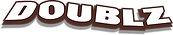 Doublz - Website Logo
